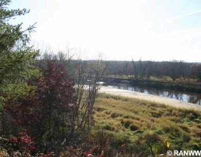 Jackson County, Clark County Residential Lots & Land For Sale