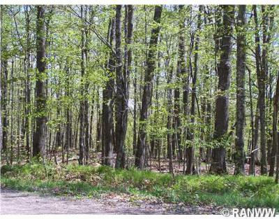 Birchwood Residential Lots & Land For Sale: Lot 9 Raining Tree Road