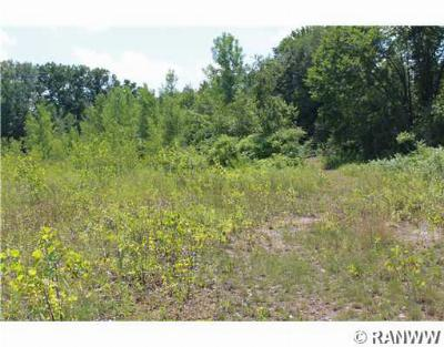 Residential Lots & Land Sold: 0 (Lot 4) Hwy Q