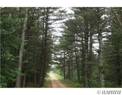 Jackson County, Clark County Residential Lots & Land For Sale: Bear Road