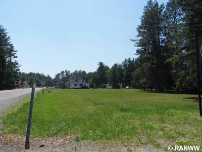 Hatfield WI Residential Lots & Land Sold: $10,000