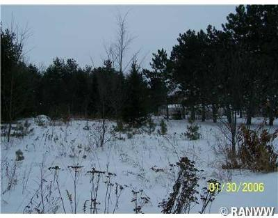 Cameron Residential Lots & Land For Sale: 21st Street