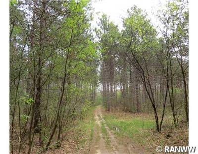 Jackson County, Clark County Residential Lots & Land For Sale: Valley Road