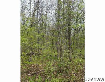 Cameron Residential Lots & Land Active Offer: 27th Street