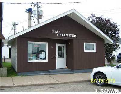 Commercial For Sale: 139 Diamond Street