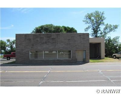 Commercial Sold: 315 S Main Street