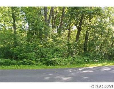 Residential Lots & Land For Sale: Lot 2 466th Street