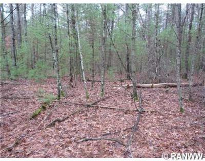 Residential Lots & Land Sale Pending: None Fawn Ln