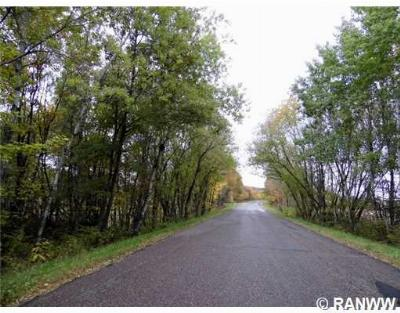 Alma Center WI Residential Lots & Land Sold: $25,000