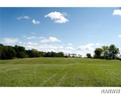 Residential Lots & Land For Sale: Lot 42 21 1/4 Street