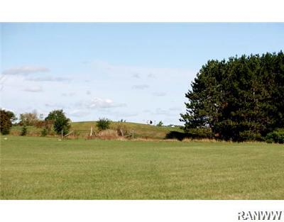 Rice Lake Residential Lots & Land For Sale: Lot 32 21st Street
