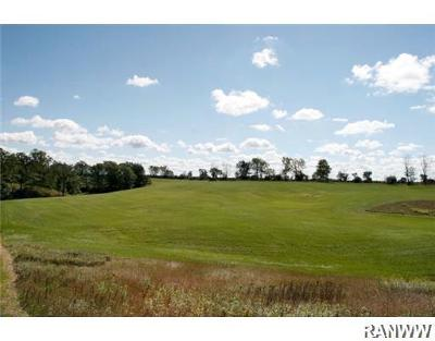 Residential Lots & Land For Sale: Lot 58 21st Street