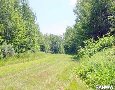 Rusk County Residential Lots & Land For Sale: Dean Road
