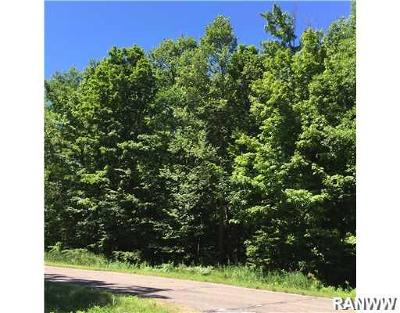 Birchwood Residential Lots & Land For Sale: 26 3/8 Avenue