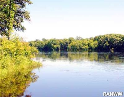 Rusk County Residential Lots & Land For Sale: Hwy.