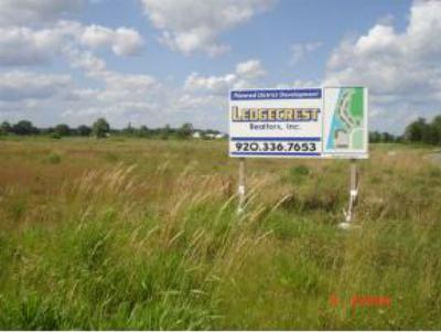 Residential Lots & Land Active-No Offer: Angels Path