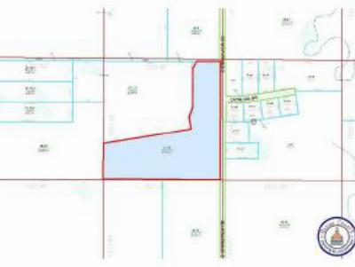 Residential Lots & Land Active-No Offer: Grandview