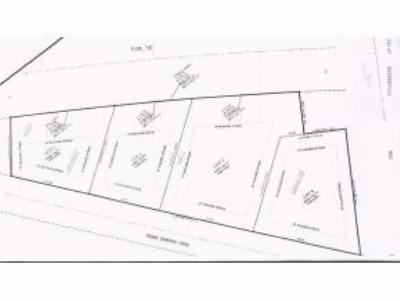 Waupaca Residential Lots & Land Active-No Offer: Grand Seasons Dr