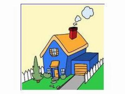 Appleton Single Family Home Active-No Offer: 123 Test Listing