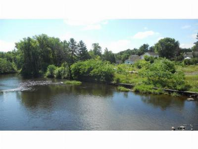 Caroline WI Residential Lots & Land For Sale: $79,900