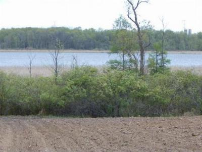 Shawano County Residential Lots & Land Active-No Offer: N5753 Valley