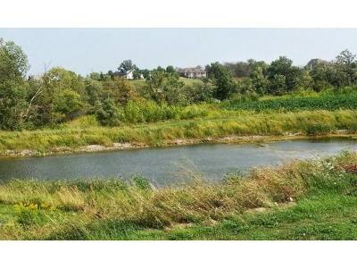 Residential Lots & Land Active-No Offer: Fox Shores Dr