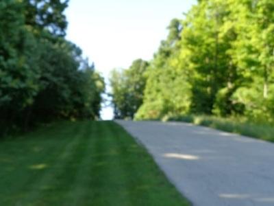 Residential Lots & Land For Sale: Leprechaun Ln