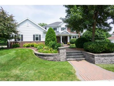 Luxury Homes For Sale In Appleton Wi