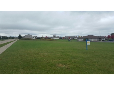 Residential Lots & Land For Sale: 2501 Fieldcrest Dr