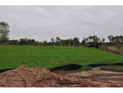Green Bay Residential Lots & Land Active-No Offer: 4240 Downton Cr