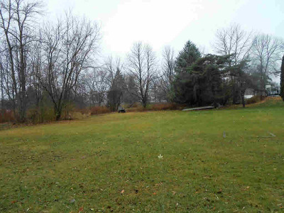 Residential Lots & Land For Sale: S Hwy 45