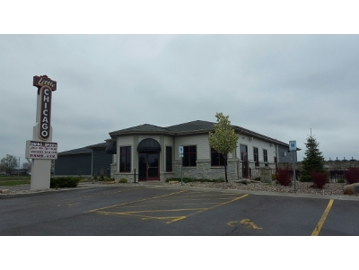 Kaukauna WI Commercial Active-No Offer: $1,350,000
