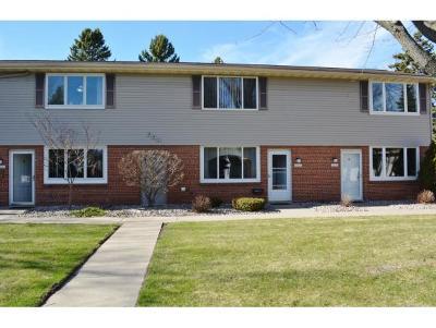 Homes For Sale In Appleton Wi Under 100 000