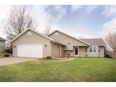 Homes for sale in greenville wi under 200 000 for Houses under 200000