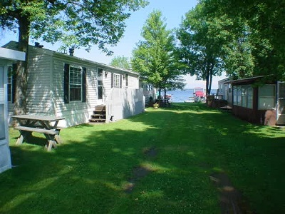 Shawano Single Family Home Active-No Offer: W5418 W Sandy
