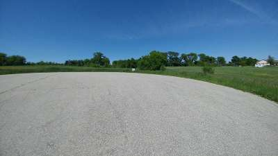Shiocton WI Residential Lots & Land Active-No Offer: $47,900