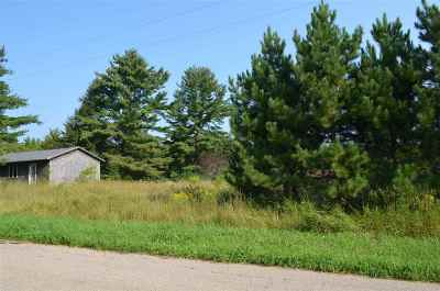 Residential Lots & Land For Sale: 14228 Bloom