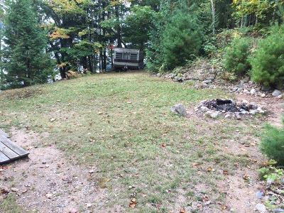 Residential Lots & Land For Sale: 7171 Hamilton