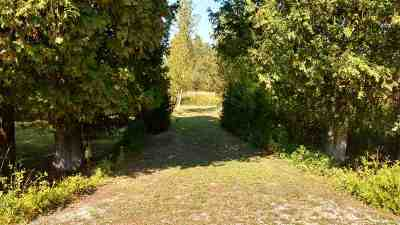 Residential Lots & Land For Sale: 3218 Hwy Ee