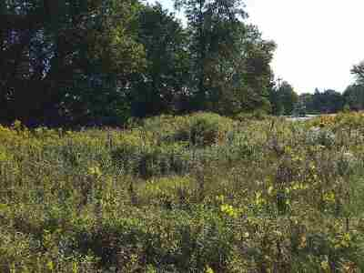 Residential Lots & Land For Sale: 5846 Judy
