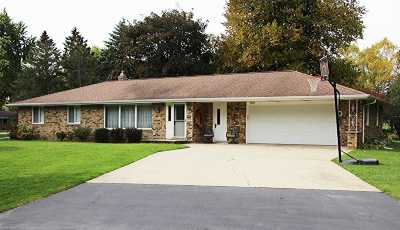 Freedom Single Family Home For Sale