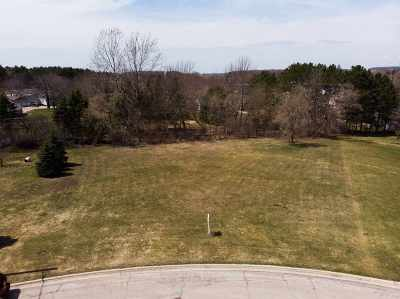 Residential Lots & Land For Sale: 209 Ridgewood