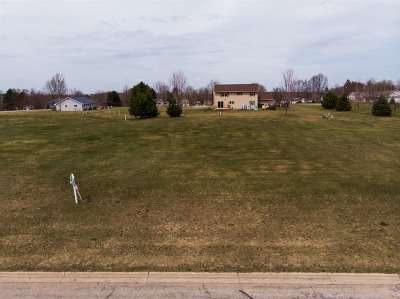 Residential Lots & Land For Sale: 218 Ridgewood