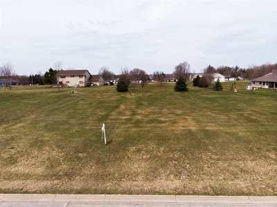 Residential Lots & Land For Sale: 224 Ridgewood
