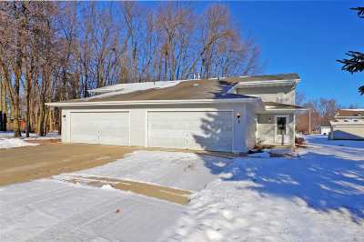 Appleton Single Family Home For Sale: 3 Pamela