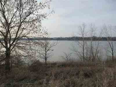 Brown County Residential Lots & Land Active-No Offer: Hwy 57