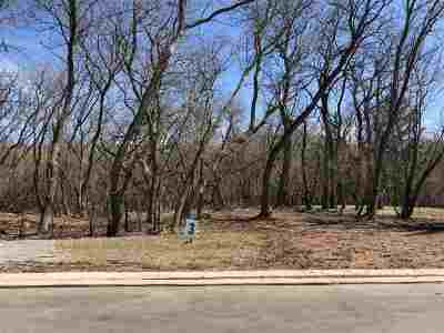 Residential Lots & Land For Sale: Forestbrook