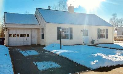 Green Bay Single Family Home For Sale: 710 Royal