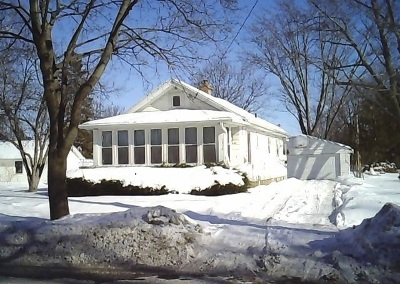 Appleton Single Family Home Active-Offer No Bump: 1418 N Drew