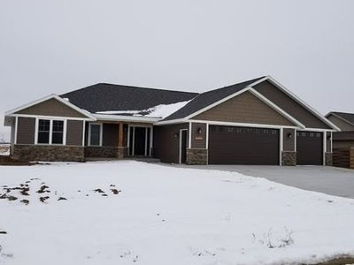 Wrightstown Single Family Home Active-No Offer: 304 Butterfield
